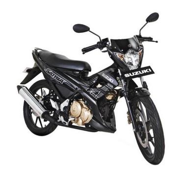 motor-suzuki-150